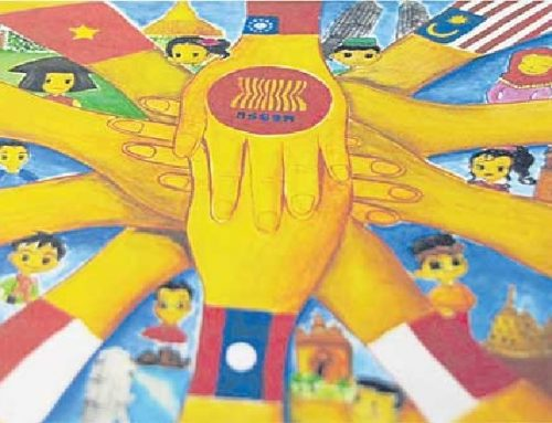 Is the Philippines Ready for ASEAN Integration?