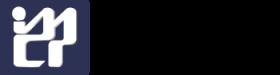 IMPHIL Logo